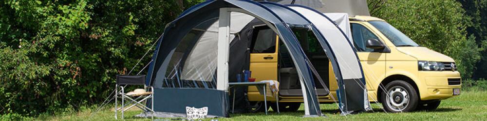 dwt-Zelte